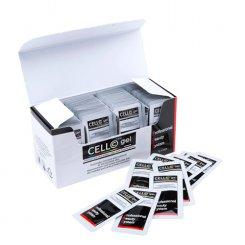CELL Line gel 包裝再生霜 (100包)