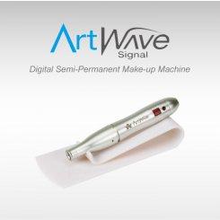 [ArtWave] ArtWave Signal 紋綉MTS一體 半永久機器