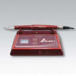 [DMD] DMD-P Premium 紋綉MTS一體 Digital 半永久機器