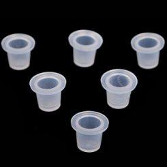 色素杯 (小)